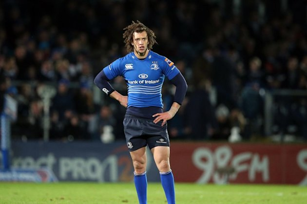 Kirchner to make full Leinster debut alongside returning Tuqiri