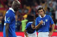 Pirlo would welcome Balotelli at Juventus