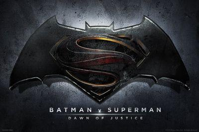 5 questions about the leaked Batman v. Superman: Dawn of Justice trailer