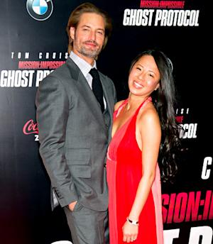 Josh Holloway Expecting Second Baby With Wife Yessica Kumala!