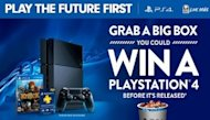 Inside Sony and Taco Bells PS4 Promo image t1 300x172