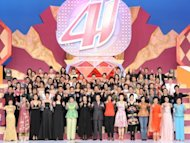 TVB implements proper conduct guidelines