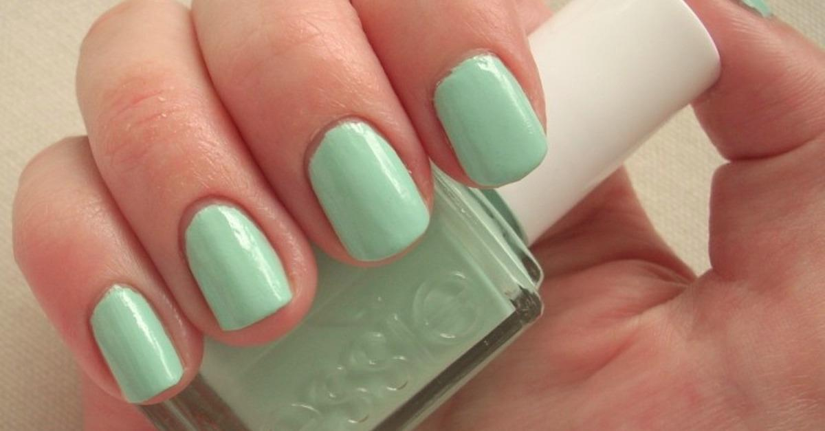 11 Colors Nail Polish Addicts Can't Live Without