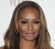 'America's Got Talent' Adds Spice Girl Mel B To Replace Sharon Osbourne