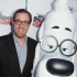 Why It Took Rob Minkoff So Long to Make 'Mr. Peabody & Sherman'