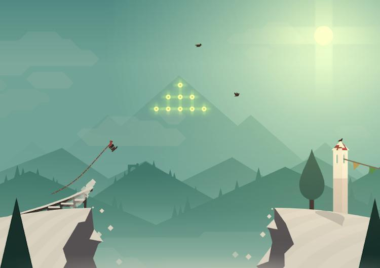 The 10 Best Mobile Games You Can Buy Right Now