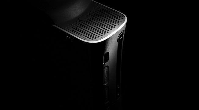 Next-generation Xbox developer hardware leak may reveal Xbox 720 specs