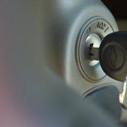 GM ignition switch recall fund reaches 100 approved claims for deaths, injuries