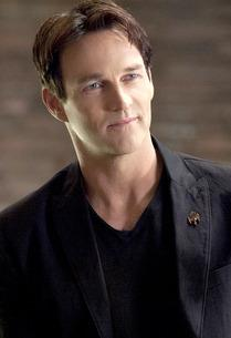 Stephen Moyer | Photo Credits: John P. Johnson/HBO