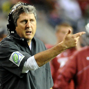 Brashtag: Agreeing With Mike Leach's Ludicrous Comments