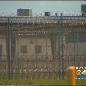 Corrections Dept. Reforms In Wake Of Scalding Death Of Dade Inmate