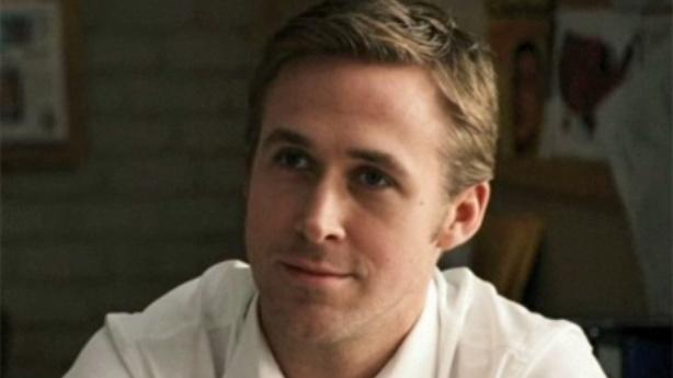 Ryan Gosling Is Back to His Old Mopey Ways in 'The Ides of March'