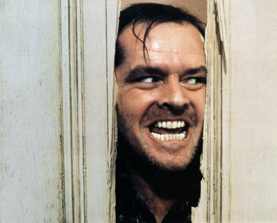 'The Shining' Cast and Crew Reunite to Share Secrets, Shoot Down Conspiracy Theories