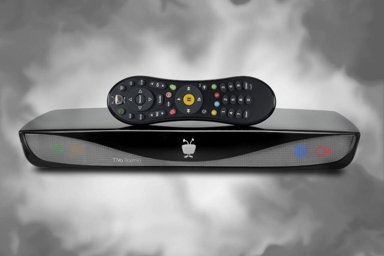TiVo adds QuickMode to all Roamio DVRs to help cut your binge time