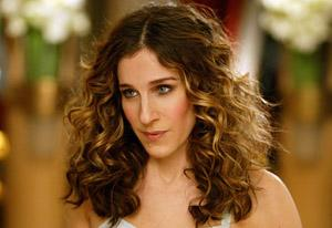 Sarah Jessica Parker | Photo Credits: HBO