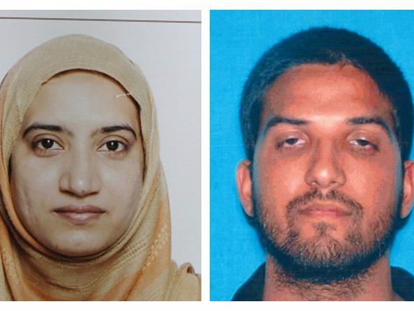 Months after the San Bernardino attacks, the FBI still can't get into one of the shooter's phones