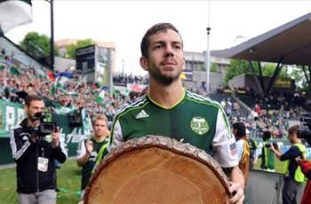 Timbers acquire Harrington and trade Brunner in separate deals