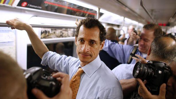 The Wary Post-Scandal Lives of Anthony Weiner's Women