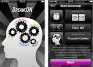 Psychologist creates an iPhone app that can manipulate dreams [video]