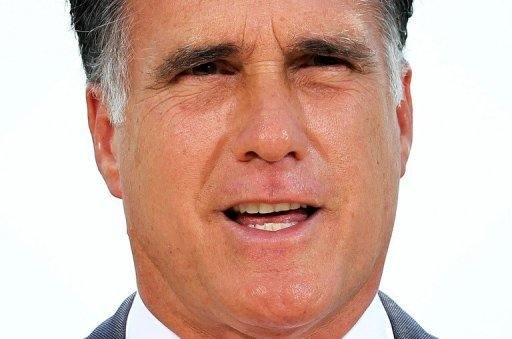 Der designierte Prsidentschaftskandidat der US-Republikaner, Mitt Romney, erwgt im Wahlkampf offenbar eine Auslandsreise nach Deutschland und in andere Lnder. Wie das Online-Magazin &quot;Politico&quot; berichtete, will Romney damit Kritik an einer fehlenden auenpolitischen Vision kontern