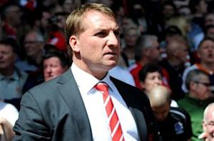 Rodgers: Sakho is a 'massive' signing for Liverpool