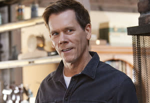 Kevin Bacon | Photo Credits: Barbara Nitke/Fox