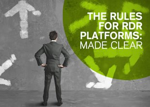 The Rules for RDR Platforms: Made Clear image the rules for rdr platforms made clear