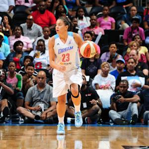 Schimmel Top 10 Plays of 2014