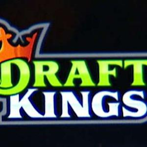NY attorney general probes daily fantasy sports websites