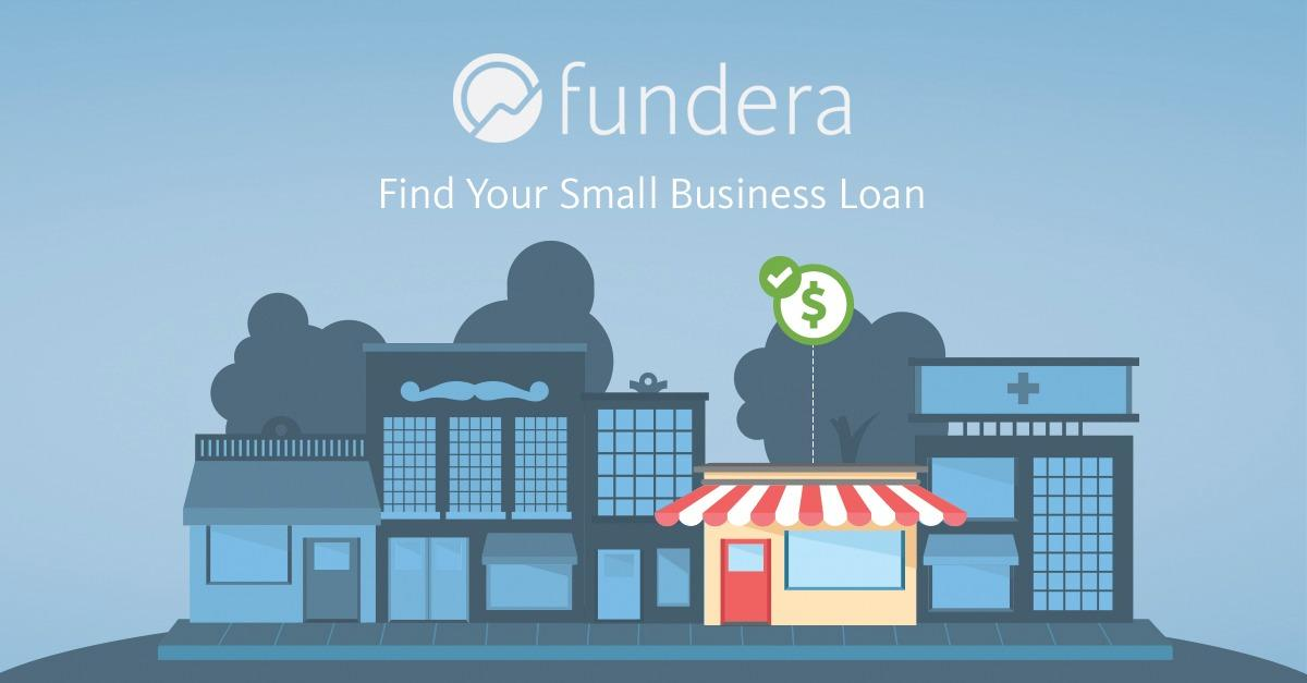 Funding For Your Small Business: 10 Best Options