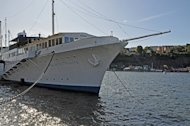 Yacht Trips: Cheaper Than You Think