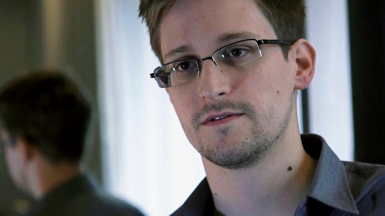 NSA Spying Will Continue Despite Snowden's Leaks, Experts Say