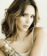 Jessica Alba Joins Joe Carnahan's 'Stretch'