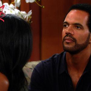 The Young and The Restless - Neil's Epiphany