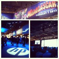 Register for HP Discover Las Vegas now and save