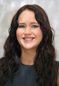 Jennifer Lawrence | Photo Credits: Vera Anderson/WireImage
