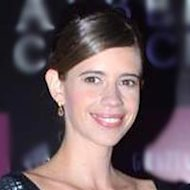 Kalki Koechlin's Actual Birthday Is January 10!