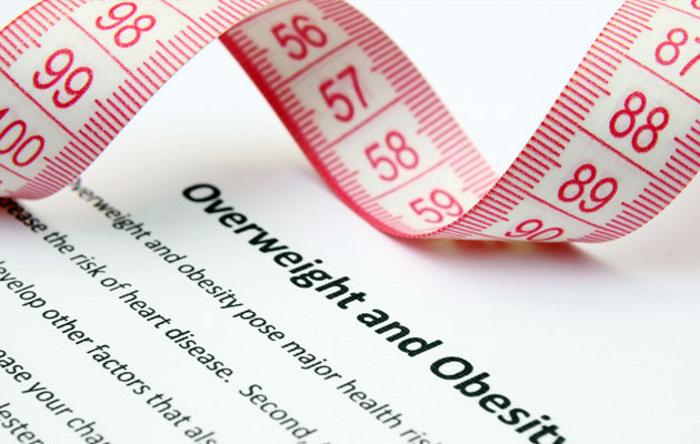 Weight-Management-Your-Ultimate-Guide-to-Healthy-Weight-Loss.jpg