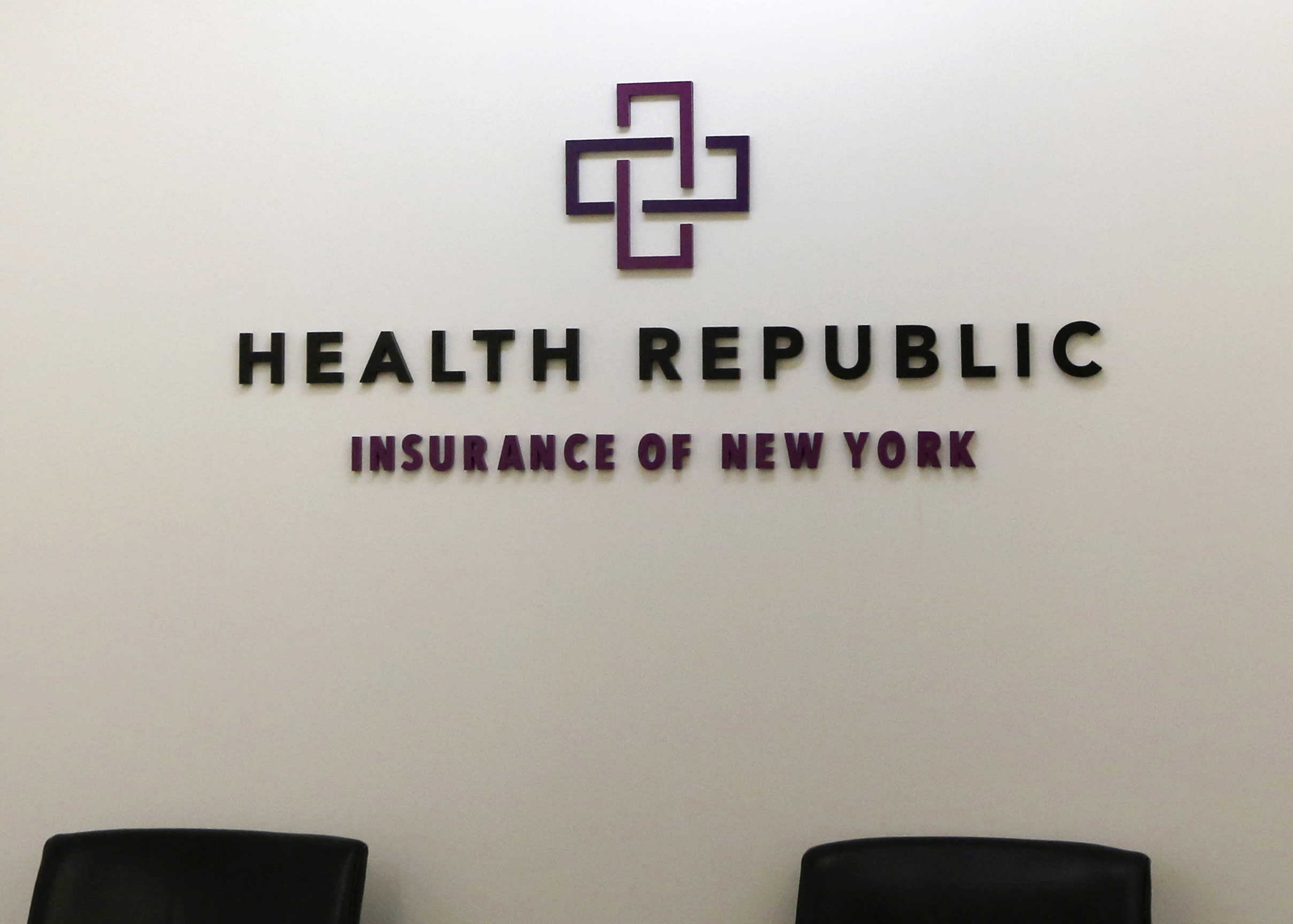 Health co-op failure in NY leaves doctors owed millions