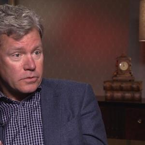 Chris Hansen Wants You To Help Bring 'Catch a Predator' Back
