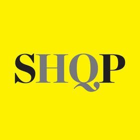 ValueVision Media to Rebrand Its ShopNBC Electronic Retail Operations as 'ShopHQ' -- 'Your Headquarters for All Things Shop' | View photo - Yahoo! Finance