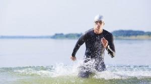 Off-Season Triathlon Training Tips and Workout Program