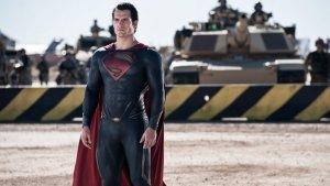Global Box Office: 'Man of Steel' Crosses $500 Million, Sets Sights on $650 Million-Plus