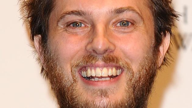 David Bowie's Son to be a Dad