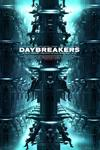 Poster of Daybreakers