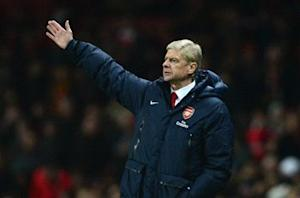 Greg Stobart: Wenger is a winner, no matter what Mourinho thinks