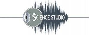 Science Studio update - and a new challenge