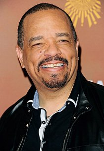 Ice-T | Photo Credits: Andrew …