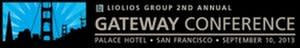 American Electric Technologies to Present at the 2013 Gateway Conference on September 10