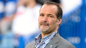 "Montreal Impact president Joey Saputo calls for ""common ground"" on Quebec turban issue"